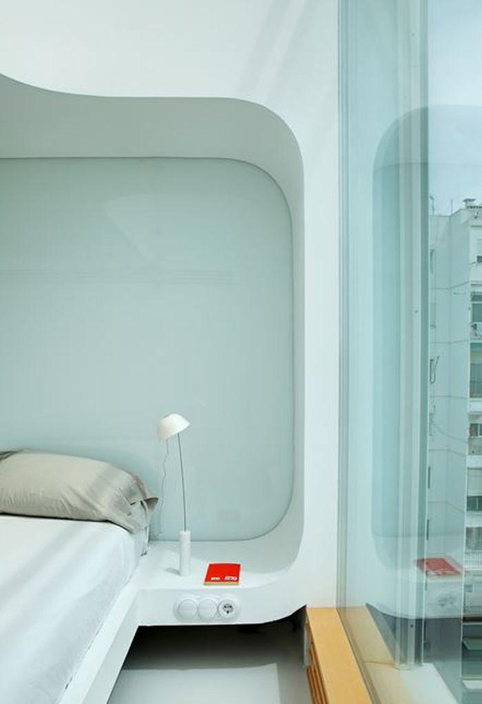 contemporary-residence-7