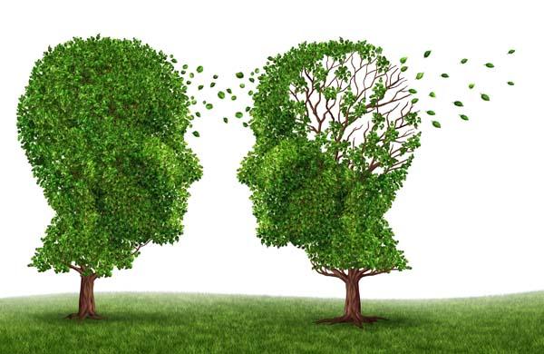 demencia-alzheimer-feledekenyseg-rossz-memoria-02