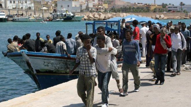 eritreai-menekültek1