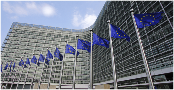 európai bizottság
