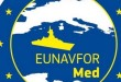 f1_0_immigrazione-parte-eunavfor-med-di-paolo-cova