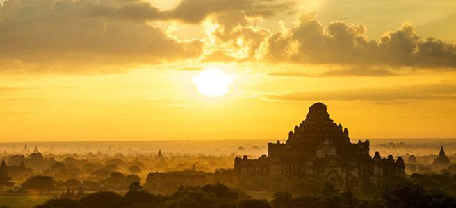 fantastic-tour-myanmar10d-656