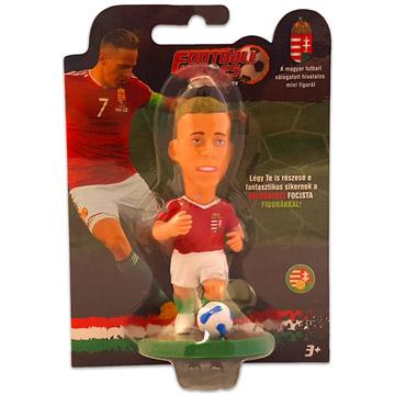 football_heroes_1_darabos_bliszteres_figura_dzsudzsak_balazs_1292_MRG