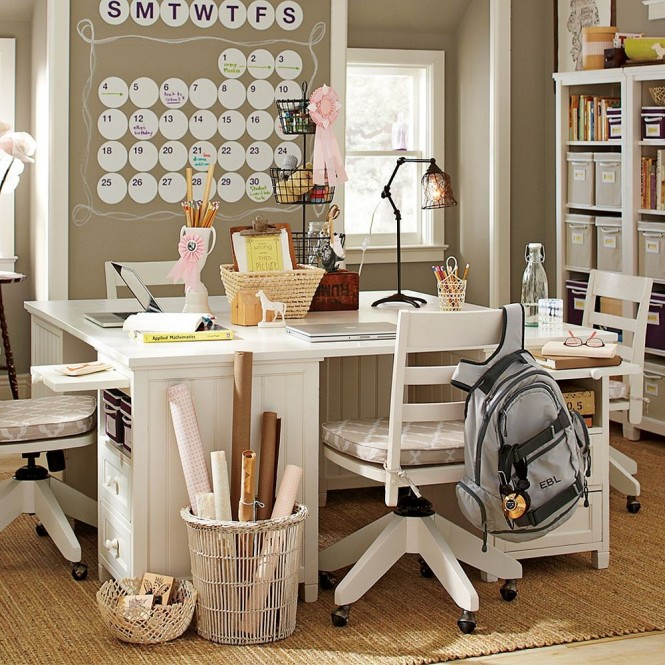 girls-school-desk-beige-and-white-665x665