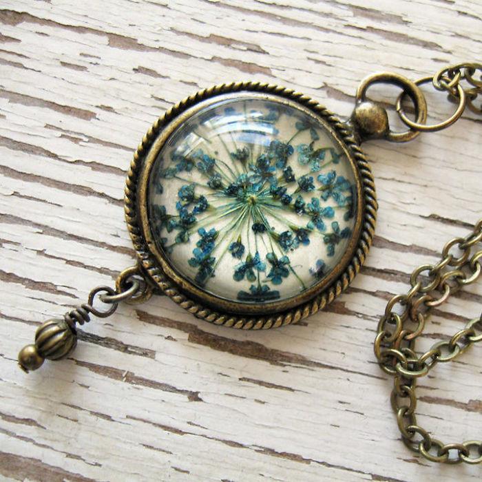 handmade-botanical-jewelry-by-adrienne-deloe-57441ba5ca5ed__700