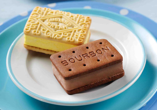 ice-cream-biscuits