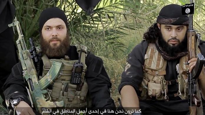 is-terroristen-696x392