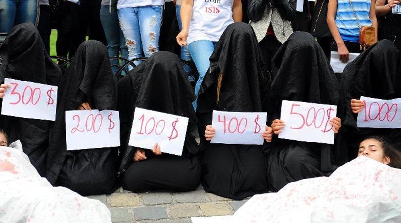 iszlám-szexrabszolgák-gazzetta.gr_