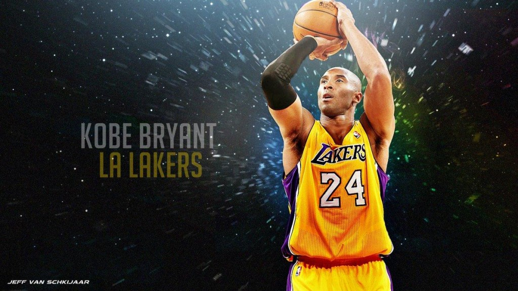 kobe-bryant-los-angeles-lakers-wallpapers-desktop-backgrounds
