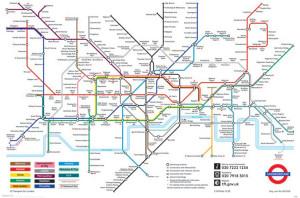londoni-metroterkep
