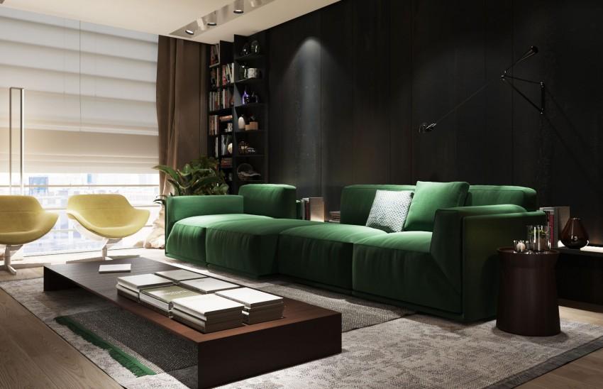 modern-apartment-1-4