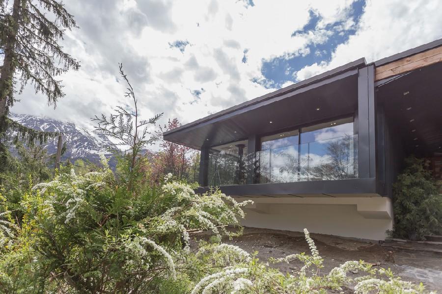 modern-cottage-6