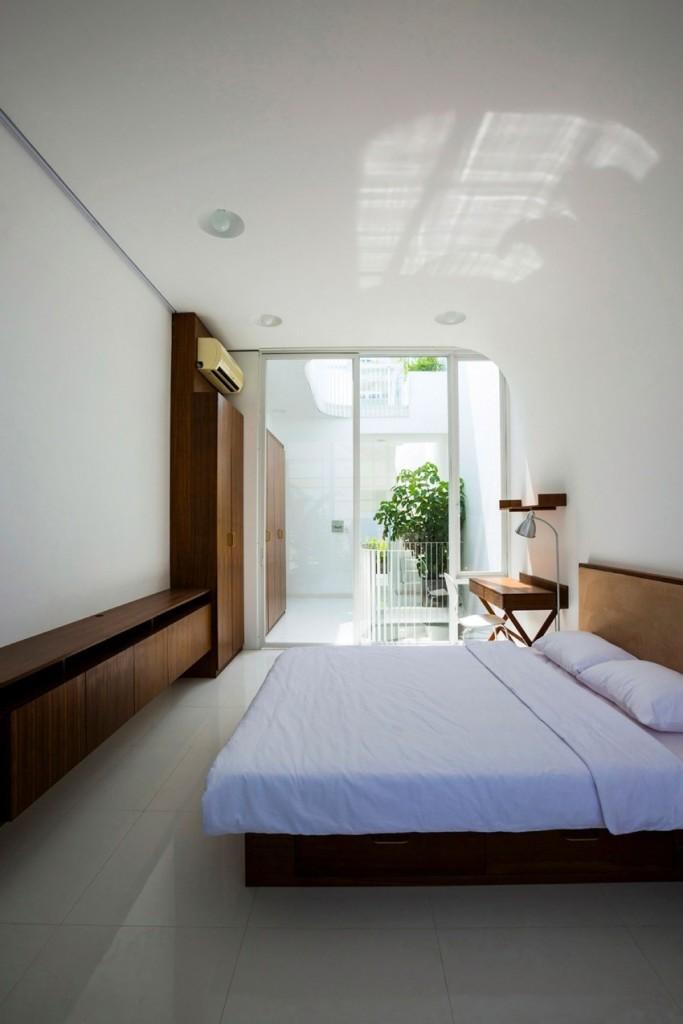 modern-home-103