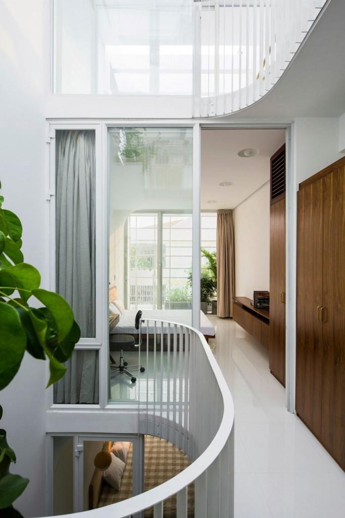 modern-home-94