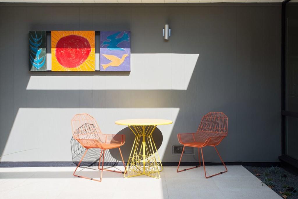 modern-residence-11-6