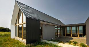 modern-residence-4-3