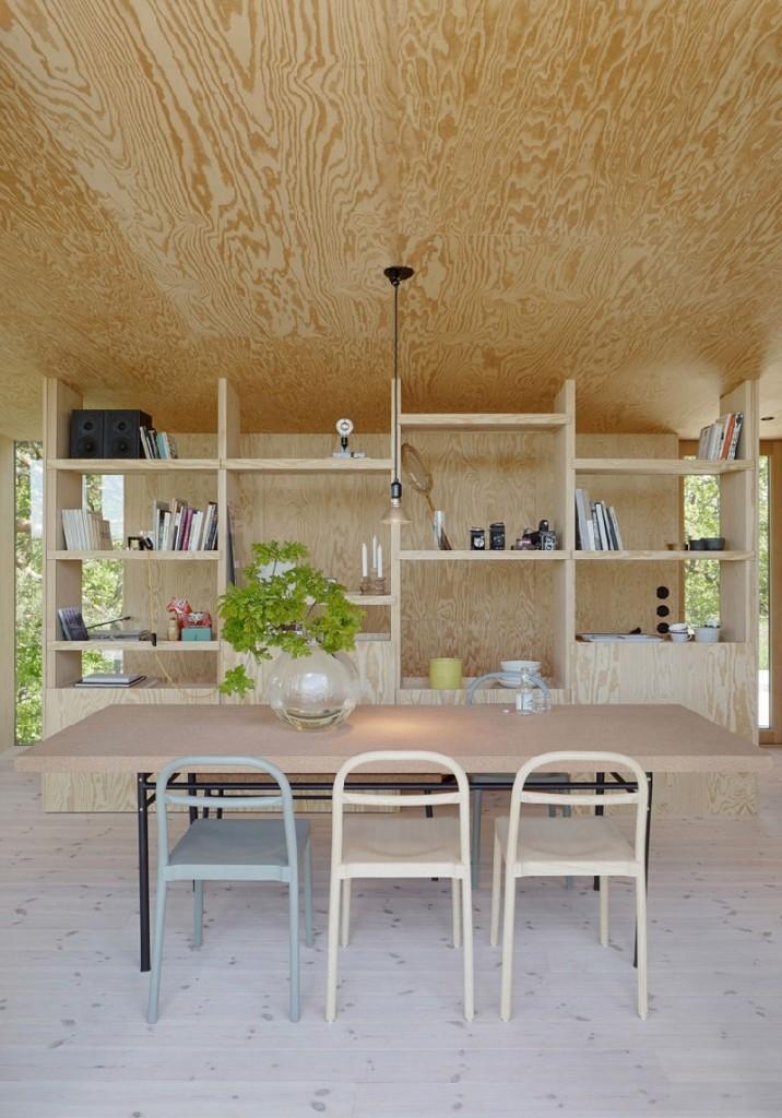 modern-residence-712