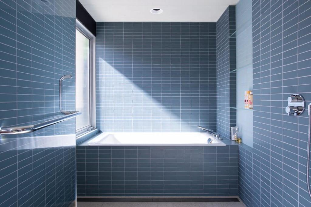 modern-residence112