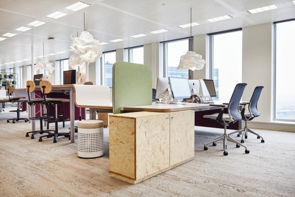 modern-workspace-8
