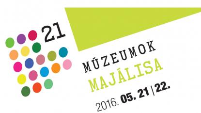 muzeumok_majalisa_2016