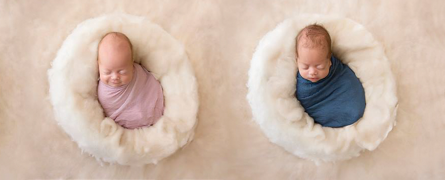 newborn-baby-photoshoot-quintuplets-kim-tucci-erin-elizabeth-hoskins-20