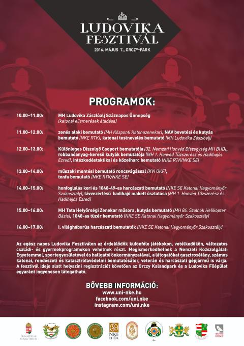 nke-ludovika-fesztival-2016-plakatok-programok.480.679.s