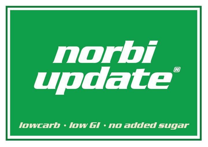 norbi_update_logo(1)