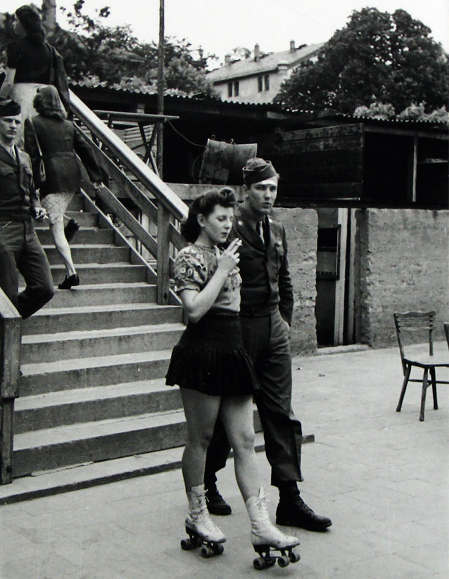 old-photos-vintage-war-couples-love-romance-36-57334698d02b4__880