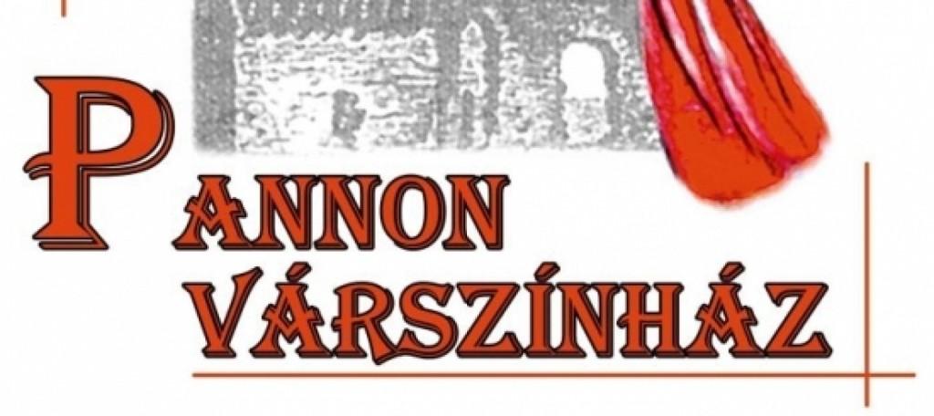 pannon-varszinhaz_0_0