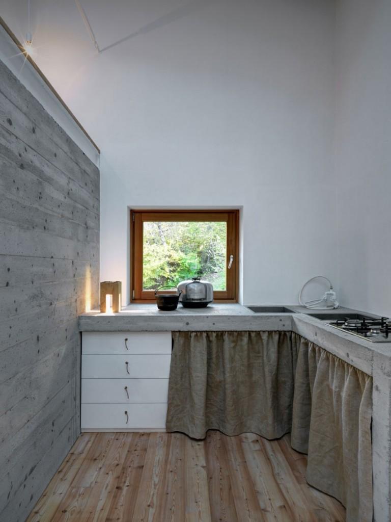 residence-design-10