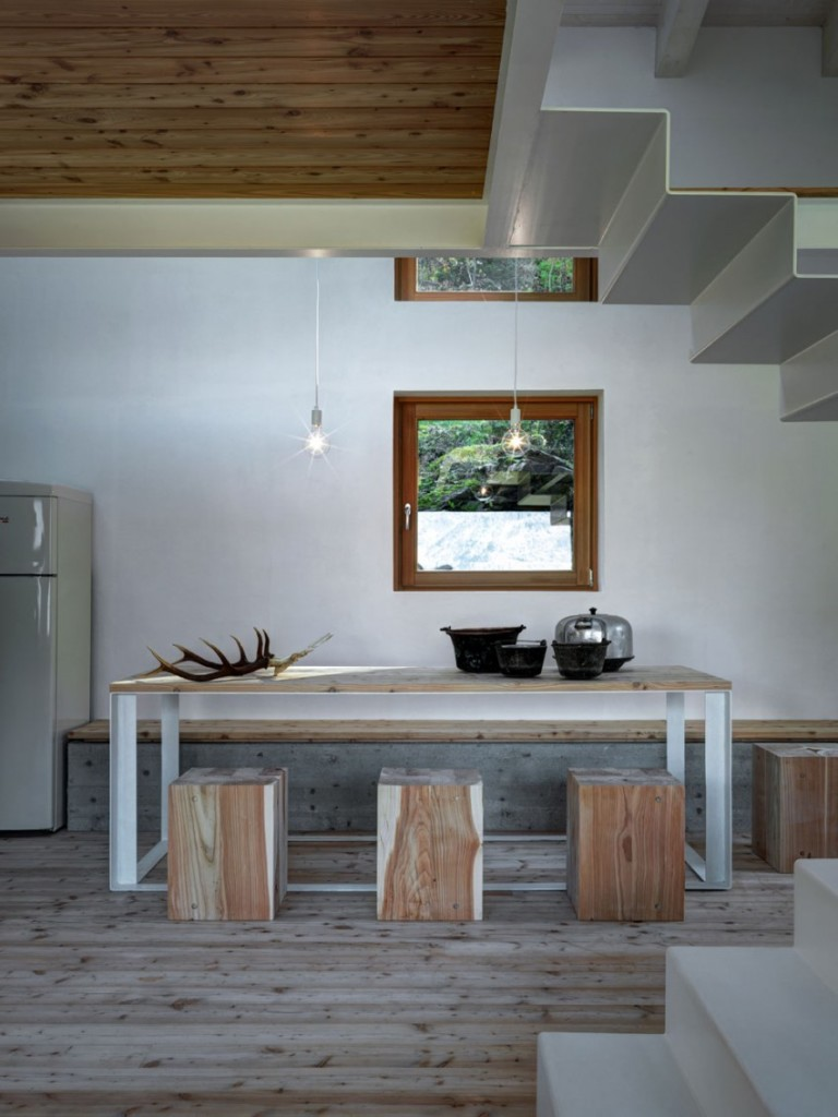 residence-design-11