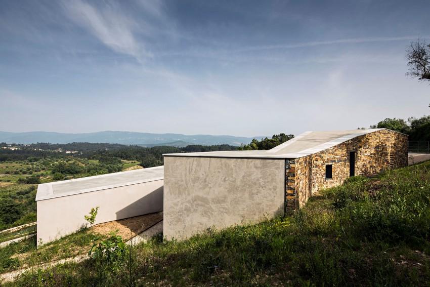 rural-residence-3