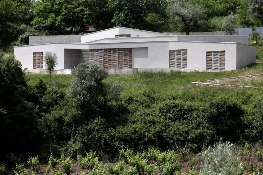 rural-residence-4
