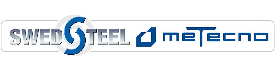 s_m_logo_2x