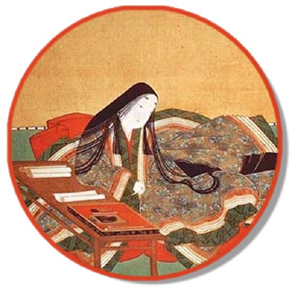 shikibu