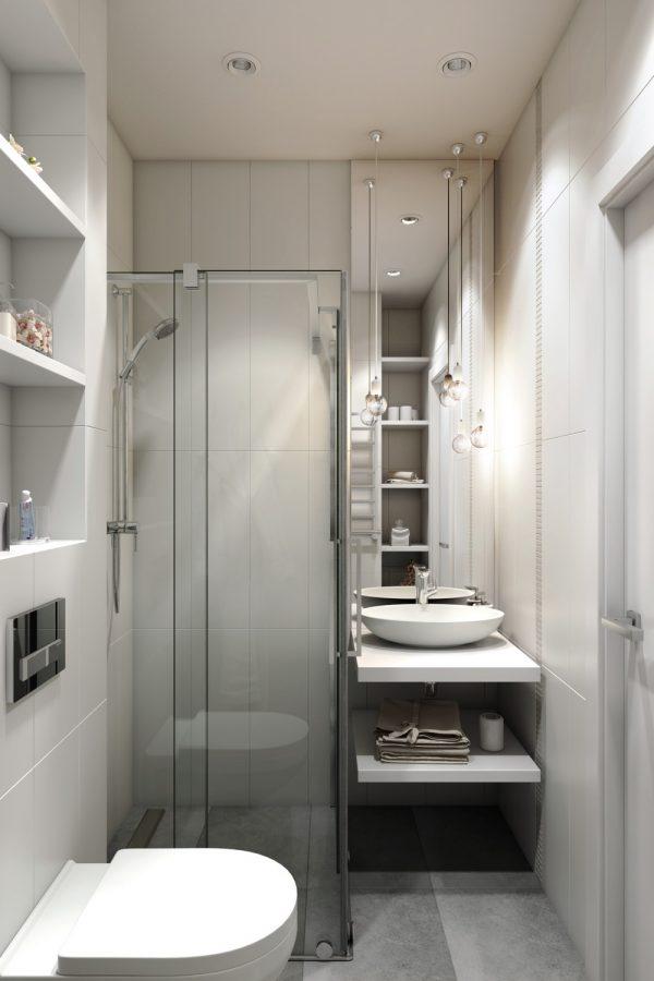 small-corner-shower-600x900