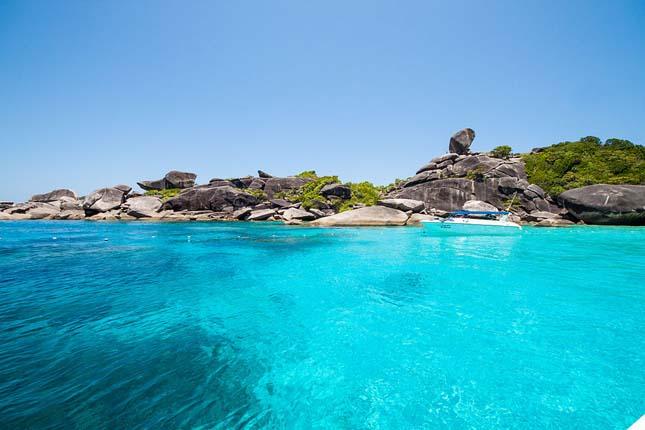 szimilan-szigetek-1