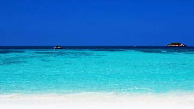 szimilan-szigetek-5