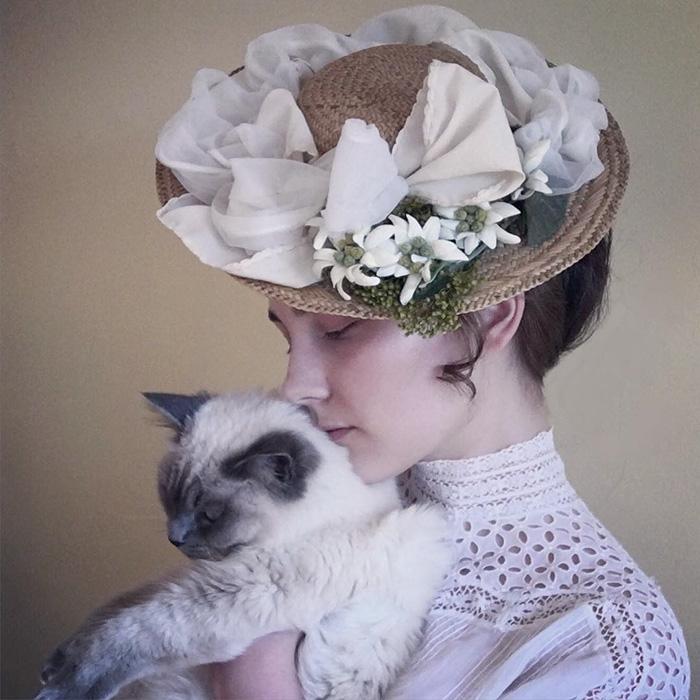 teen-recreates-classic-vintage-retro-look-bewitchedquills-annelies-maria-francine-24-5739769ee8eb0__700
