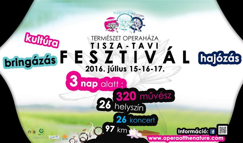 termeszet-operahaza-tisza-tavi-fesztival-topera-tour-dopera-ketnapos-jegy-original-78305