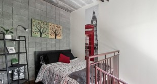 tiny-eclectic-loft-is-big-on-style-7