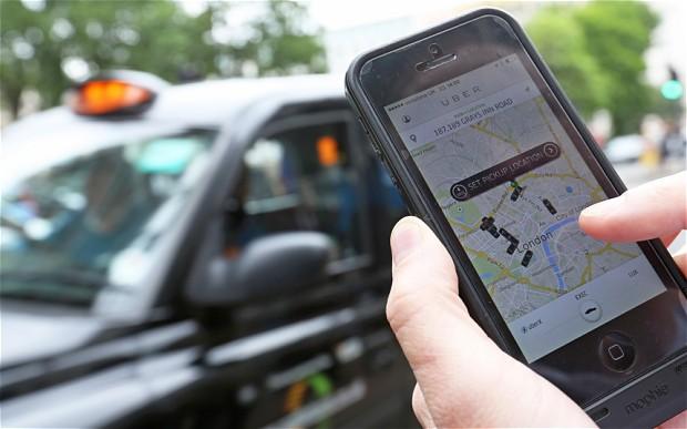 uber-app-cab_2936677b