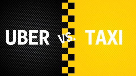 uber-vs-taxi-title-card1