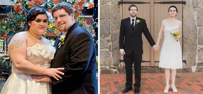 weight-loss-success-stories-102-5745670752b44__700