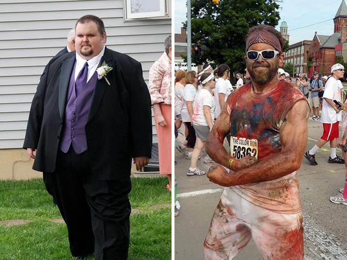 weight-loss-success-stories-11-5742ce95817d0__700