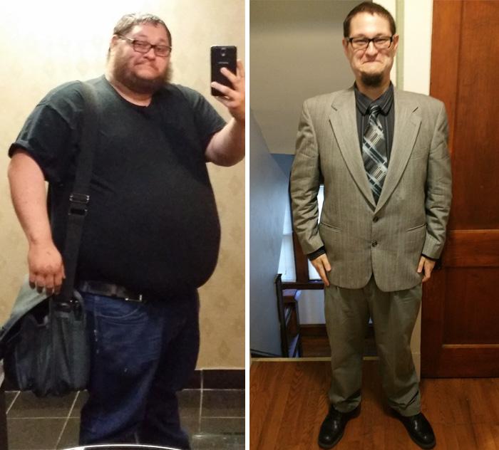 weight-loss-success-stories-5742e8a367aa2__700