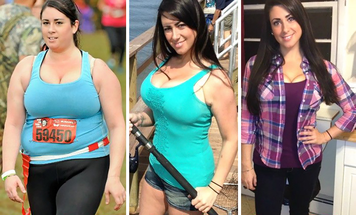 weight-loss-success-stories-5742f3f35e55d__700