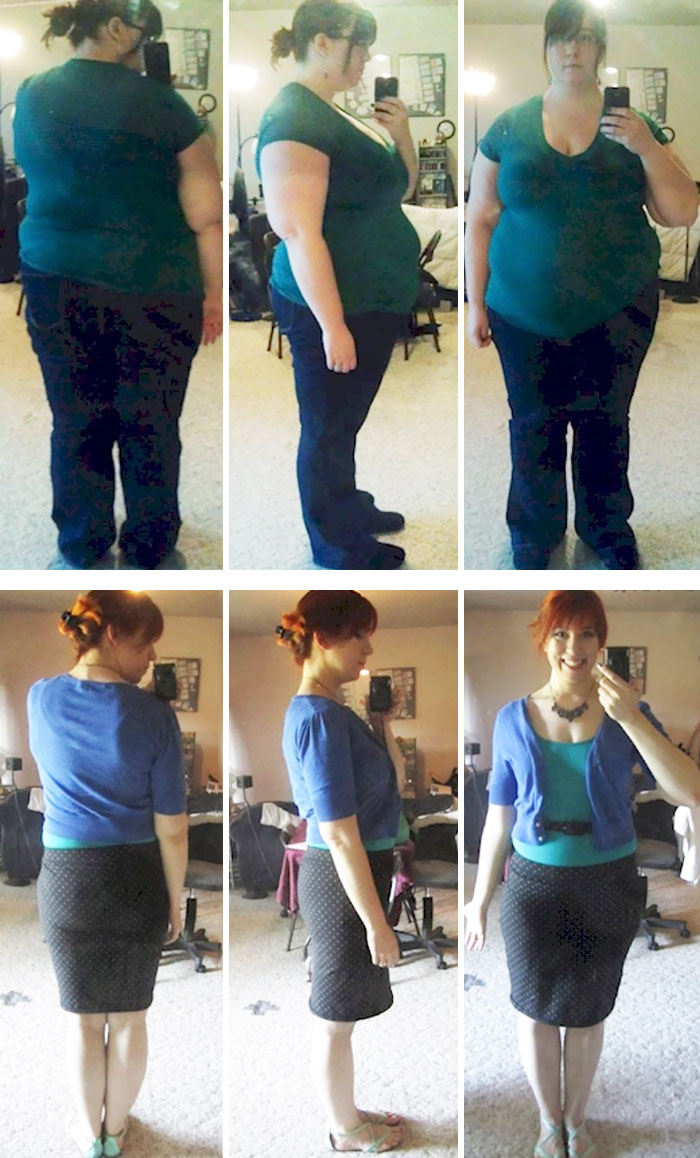 weight-loss-success-stories-5742f5cb919bf__700