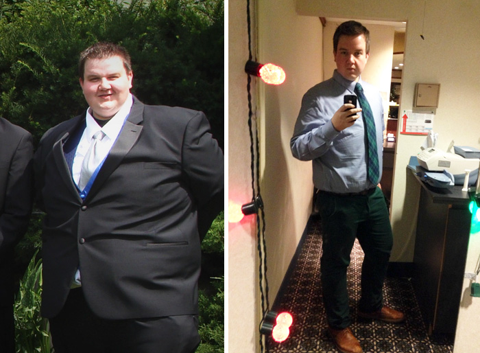 weight-loss-success-stories-6-5742ce6c983a3__700