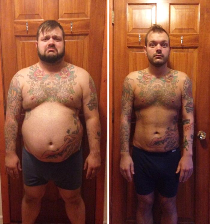 weight-loss-success-stories-84-5744697656880__700